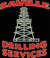 Saville Drilling Services Ltd